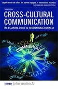 Cross-Cultural Communication The Essential Guide to International Business