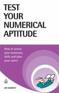 Test Your Numerical Aptitude How to Assess Your Numeracy Skills and Plan Your Career