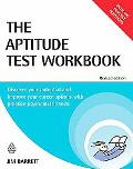 Aptitude Test