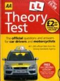 AA Theory Test and Practical Test Twin Pack (AA Driving Test)