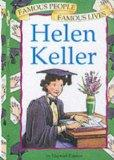 Helen Keller (Famous People, Famous Lives)