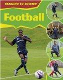 Football (Training to Succeed)