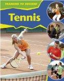 Tennis (Training to Succeed)