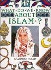 Islam (What Do We Know About Religions?)