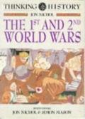 Era of the Second World War (Thinking History)