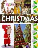 Christmas (Festivals)