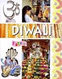 Diwali (Festivals)