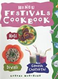 Hindu (Festival Cookbooks)