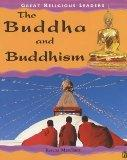 Buddha and Buddhism (Great Religious Leaders)