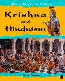 Krishna and Hinduism (Great Religious Leaders)