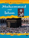 Muhammad and Islam (Great Religious Leaders)