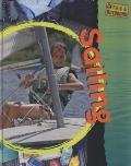 Sailing (Get Outdoors)