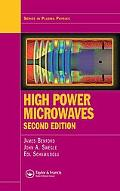 High Power Microwaves