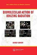 Biomolecular Action And Ionizing Radiation