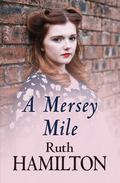 Mersey Mile