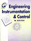 Engineering Instrumentation and Control (GNVQ Engineering)