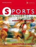 Sports Injuries Diagnosis and Management