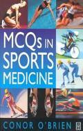 McQs in Sports Medicine