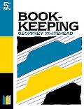 Book-Keeping Made Simple