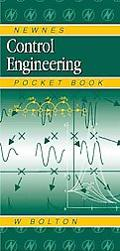 Control Engineering Pocket Book