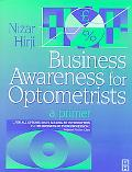 Business Awareness for Optometrists A Primer