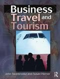 Business Travel & Tourism