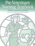 Pre-Veterinary Nursing Textbook