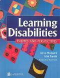 Learning Disabilities Themes and Perspectives