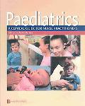 Paediatrics A Clinical Guide for Nurse Practitioners