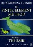 Finite Element Method: Volume 1