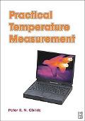Practical Temperature Measurement