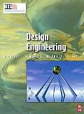 Design Engineering