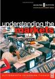Understanding the Markets (Securities Institute Operations Management)