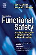 Functional Safety A Straightforward Guide to Applying Iec 61508 and Related Standards