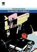 Managing Yourself Management Extra