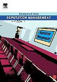 Reputation Management Management Extra