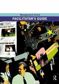Facilitators Guide to Management Extra