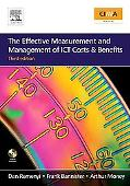 Effective Measurement and Management of Ict Costs and Benefits