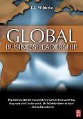 Global Business Leadership: GeoLeadership Strategies for the International Marketplace