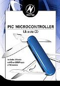 Newnes Pic Microcontroller Ultimate CD