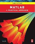 Matlab: A Practical Introduction