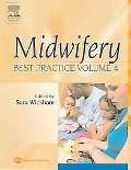 Midwifery Best Practice