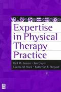 Expertise in Physical Therapy Practice