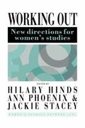 Working Out New Directions for Women's Studies