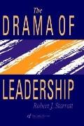 Drama of Leadership