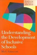 Development of Inclusive Schools