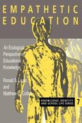 Empathetic Education An Ecological Perspective on Educational Knowledge