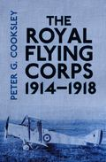 Royal Flying Corps, 1914-1918