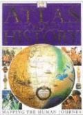 Atlas of World History (World Atlas)