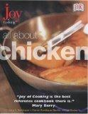 All About Chicken (Joy of Cooking)